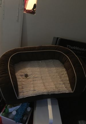 Dog bed for Sale in Tacoma, WA