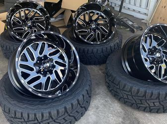 Off Road Promo Packages!!🔥🔥 100 Days 0% Interests! for Sale in Orlando,  FL
