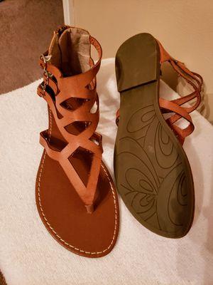 Sandals for Sale in Stockbridge, GA