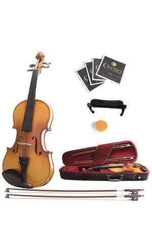 Violin 4/4 for Sale in Washington, DC