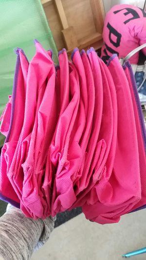 Girls closet organizer for Sale in Sandy, UT