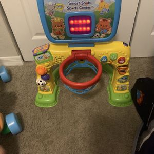 Toddler Vetch Toy for Sale in Auburndale, FL