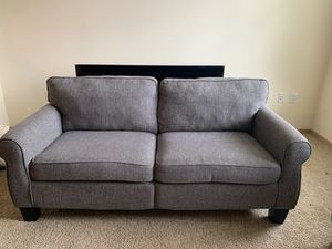 2 Living room couches for Sale in Seattle, WA
