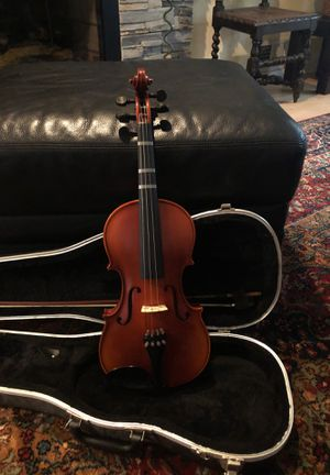 Knilling violin for Sale in Marietta, GA