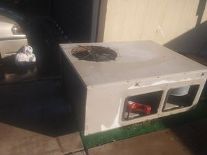 AC. Unit for Sale in Glendale, AZ