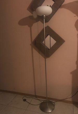 69' Floor Lamp for Sale in Austin, TX