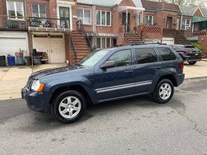 Jeep $59OO for Sale in Brooklyn, NY