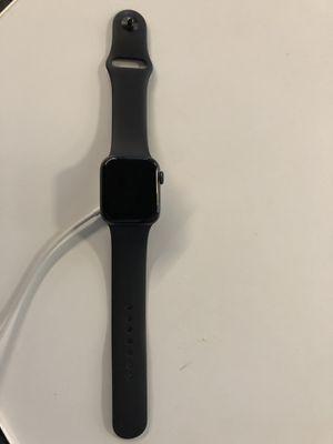 Apple Watch series 4 (40m) GPS for Sale in Seattle, WA