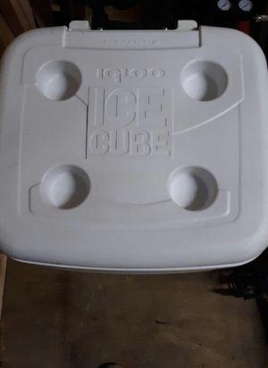 Igloo Cooler 60qt for Sale in Murfreesboro, TN