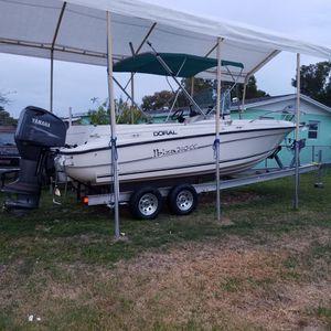 17000 o Mejor Oferta for Sale in Homestead, FL
