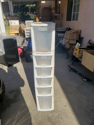 FREE...FIRST COME FIRST SERVE. NO HOLDS for Sale in West Covina, CA