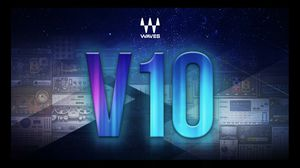 Waves Complete Bundle For Mac and Windows, VST and Plugins Music Software for Sale in Fort Lauderdale, FL