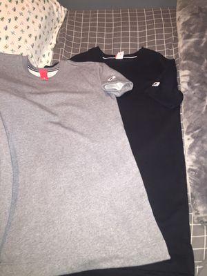 Nike Long Tunic Sweatshirts for Sale in Torrance, CA