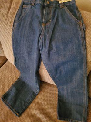 Boys pants for Sale in Phoenix, AZ