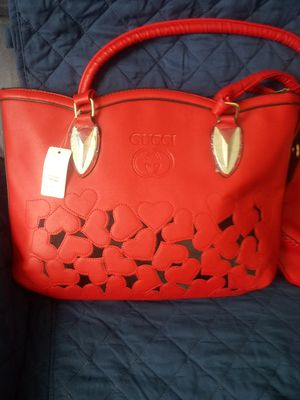 Name Brand Purses!!! Pick The 1's U Like To Buy! for Sale in Washington, DC