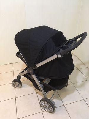Chicco Bravo Stroller for Sale in Staten Island, NY