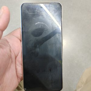 (BLACKLISTED) LG V60 FOR SELL!!! (Read Details) for Sale in Los Angeles, CA