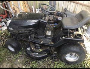Murray lawnmower $450.00 for Sale in Houston, TX