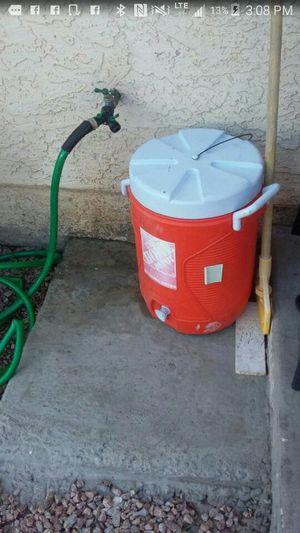 Cooler for Sale in Mesa, AZ