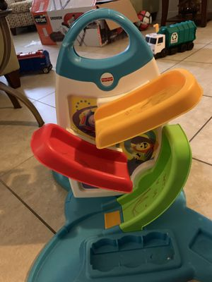 Fisher Price for Sale in Miami, FL