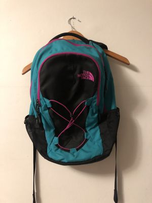 The North Face Backpack for Sale in Naperville, IL