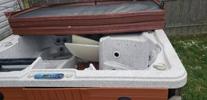 Hot tub for Sale in Schererville, IN