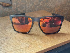 Men's Oakley XL Sliver Sunglasses for Sale in Boston, MA