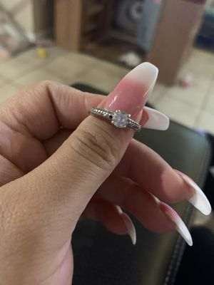Wedding ring for Sale in Reedley, CA
