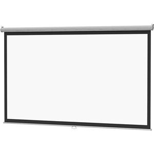 "Da-Lite Projection Screen (52 x 92"") for Sale in Brooklyn, NY"