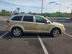 Dodge journey 2010 for Sale in Philadelphia, PA