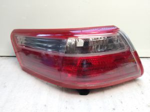 2007 2008 2009 Camry tail light for Sale in Lynwood, CA