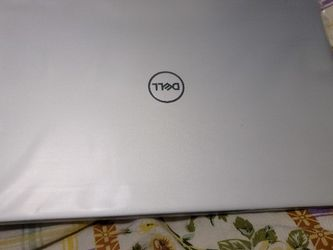 New Dell Inspiron 7000 2-in-1 (7506) for Sale in Redmond,  WA