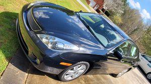 2005 Lexus Es330 - Lexus Maintained for Sale in Stockbridge, GA