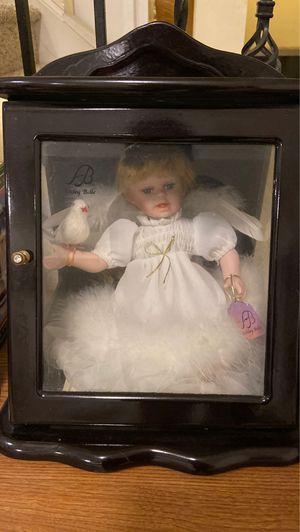 Antique dolls for Sale in Gainesville, GA