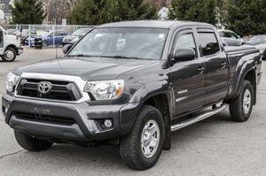 2014 Toyota Tacoma Base V6 for Sale in Somerville, MA