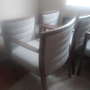Kathryn Chairs for Sale in Edison, NJ