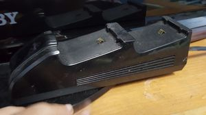 Nyko Xbox One Charge Station for Sale in Miami, FL