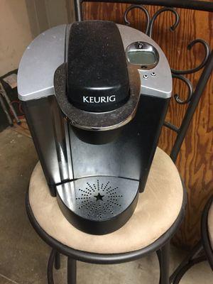 Keurig Model B60 for Sale in San Francisco, CA