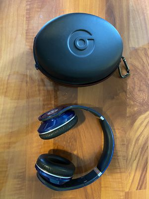 Beats By Dre. Studio 2.0 for Sale in Lavallette, NJ