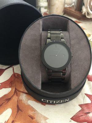 Men's Watch for Sale in Manassas, VA