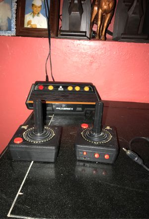 Atari 80 games for Sale in Sacramento, CA