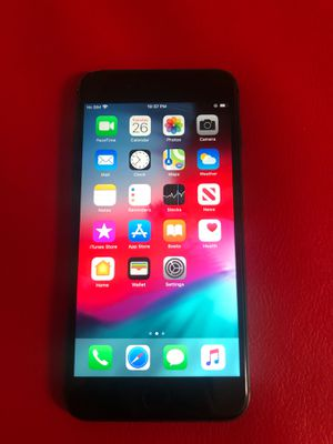 iPhone 8 Plus unlocked for Sale in Portland, OR