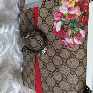 Gucci Dionysus Floral Bag for Sale in Owings Mills, MD