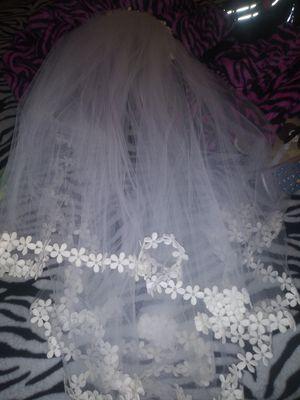 Wedding dress for Sale in Richland, WA