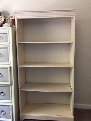Bookshelves for Sale in San Jose, CA