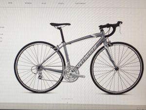Specialized Road Bike for Sale in Winter Garden, FL