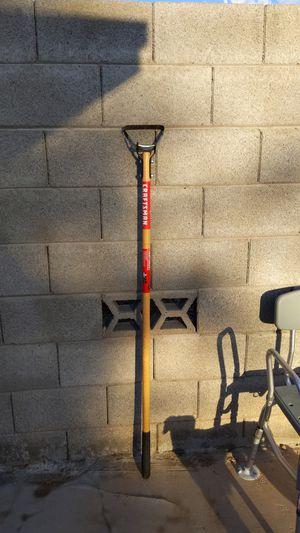 Weeding hoe for Sale in Phoenix, AZ
