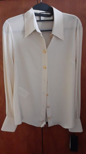 Gucci dress shirt for Sale in Kent, WA