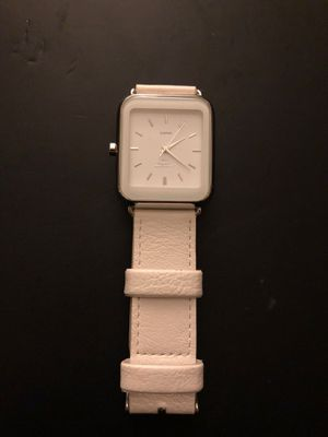 Men's watch for Sale in Hyattsville, MD