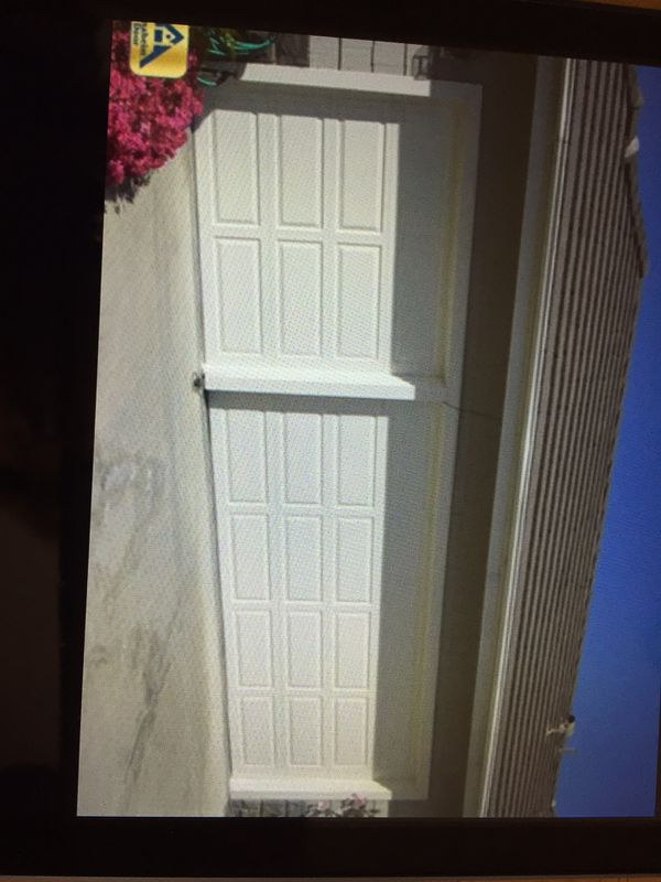 Garage doors from $550 including installation